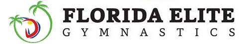 Florida Elite Gymnastics